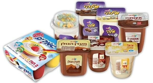 הזמנת מוצרי מזון באינטרנט, סופרמרקט, הזמנות משלוחים אונליין Online.