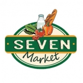 7 מרקט - Seven Market